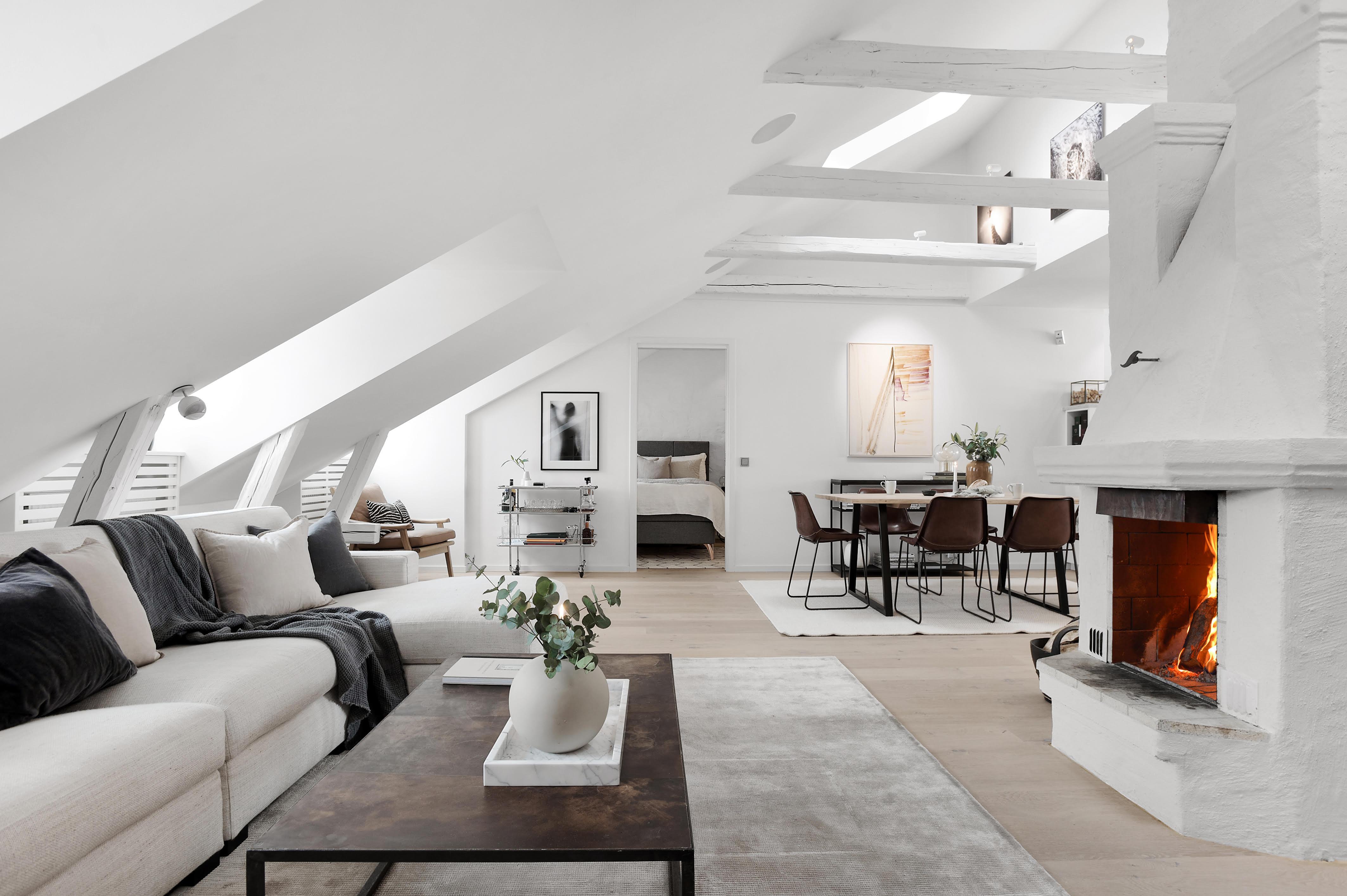 vision-modern-fastighetsmäklare